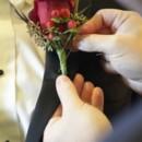 130x130_sq_1402077926193-groom-boutonniere