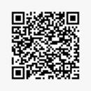 130x130 sq 1345740661224 chart