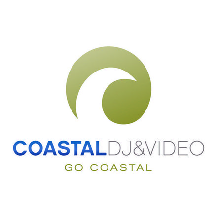 Coastal DJ & Video