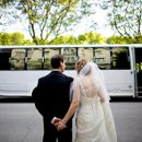 130x130 sq 1348080756453 weddingbus