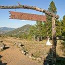 130x130 sq 1303056413845 mountainsidebrideentering