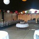 130x130 sq 1358360021853 banquetstyle
