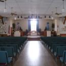 130x130 sq 1375022786486 hyde chapel1