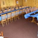 130x130 sq 1375023578495 longs tables