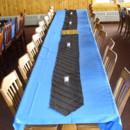 130x130 sq 1375023622386 table set