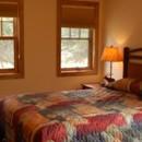 130x130 sq 1375023711881 bedroom