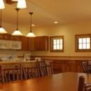 130x130 sq 1375023713472 everhart kitchen