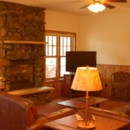 130x130 sq 1375023716287 living room