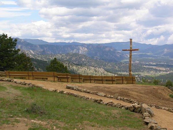 Ymca Of The Rockies Estes Park Center Estes Park Co