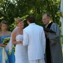 130x130 sq 1284475533248 officiatingoutdoorwedding