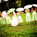 130x130 sq 1291601766566 brideumbrellas
