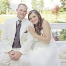 130x130 sq 1356841917719 ashleeandscottwedding051custom