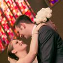 130x130 sq 1369841522281 aaron and kate wedding 394