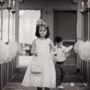 130x130 sq 1369841564457 aaron and kate wedding 424