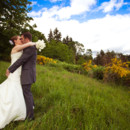 130x130 sq 1369841602290 aaron and kate wedding 720