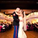 130x130 sq 1369842053868 jordan and kasey wedding 764