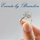 130x130 sq 1384397300161 wedding wir