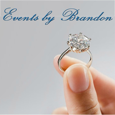 Events by Brandon