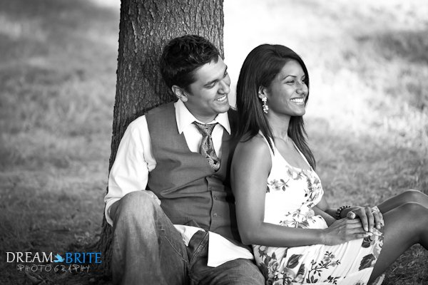 photo 6 of Dreambrite Photography
