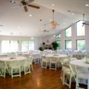 130x130 sq 1457713243172 harmony wedding chapel in dallas fort worth recept