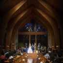 130x130 sq 1457713252919 harmony wedding chapel in dallas fort worth weddin