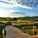 130x130 sq 1284520481503 auburnvalleygolfclubweddingphotographer2