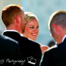 130x130 sq 1284520484472 auburnvalleygolfclubweddingphotographer