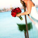 130x130 sq 1284520552597 sacramentoweddingphotographers4