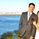 130x130 sq 1284520556003 sacramentoweddingphotographers3