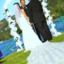 130x130 sq 1284520570847 nevadacityweddingphotographer