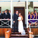 130x130 sq 1284520570972 rocklinweddingphotographer2