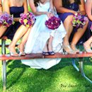 130x130 sq 1284520586066 nevadacityweddingphotographer5