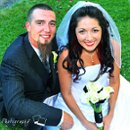 130x130 sq 1284520622284 jacksonweddingphotographer