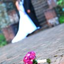 130x130 sq 1284520627222 grassvalleyweddingphotographers4