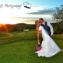 130x130 sq 1284520662628 granitebayweddingphotographer10