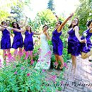 130x130 sq 1284520678862 folsomweddingphotographer5