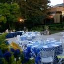 130x130 sq 1450301164089 bbq patio 007