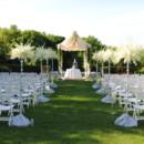 130x130 sq 1450302931423 1 wedding 001