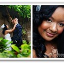130x130 sq 1362693823049 stfrancishallwedding14