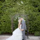 130x130 sq 1380921617706 franciscan gardens styled shoot favorites 0019