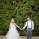 130x130 sq 1380921646570 franciscan gardens styled shoot favorites 0053