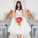 130x130 sq 1380921874870 kate spade wedding inspiration submission favorites 0042