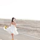 130x130 sq 1380924345648 virginia  brian vo anniversary shoot   111