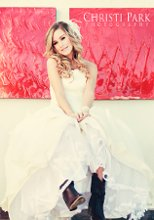 Blush Bridal Couture photo
