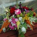 130x130 sq 1403744277004 mara bouquet