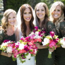 130x130 sq 1462167023205 bride01413