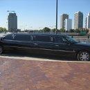 130x130 sq 1349200076895 limo