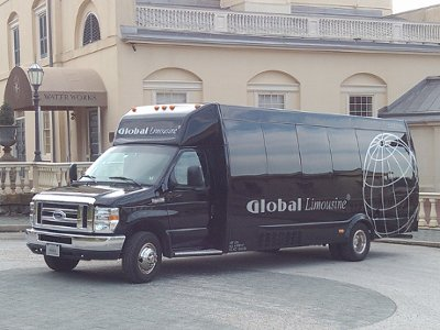 Global Limousine