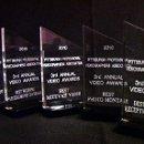 130x130 sq 1346935107628 awards