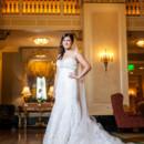 130x130 sq 1456845261220 matt and luanns wedding0149